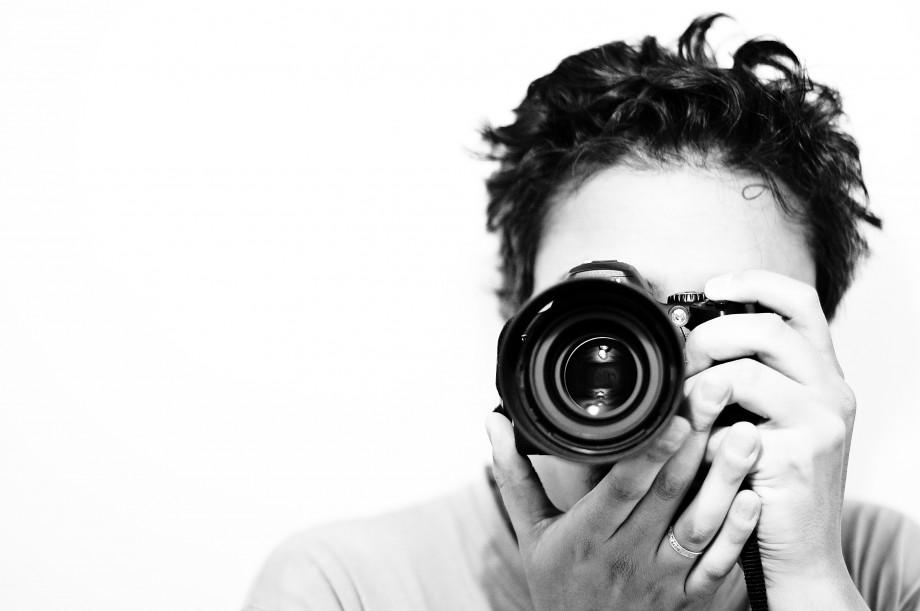 Protegido: Fotomatón de José Antonio y Cristina